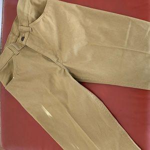 Vintage Levi's Pants